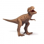 Dino World Tyrannosaurus Rex 2088 Cotiplás