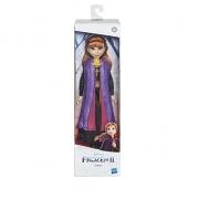Disney Frozen II Anna - Hasbro