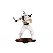 Estátua de PVC GI Joe Storm Shadow Premium Collectibles Studio