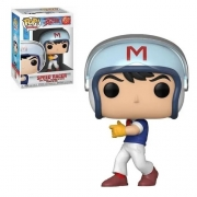 Funko Pop Animation Speed Racer (737)