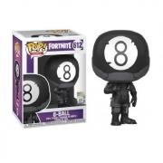 Funko Pop Bola 8 Fortnite 8-Ball (612)