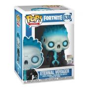 Funko Pop!  Games Fortnite Eternal Voyager (638)
