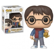 Funko Pop Harry Potter (122)