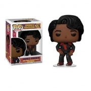 Funko Pop James Brown (176)