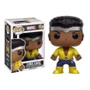 Funko Pop Marvel Luke Cage (189)