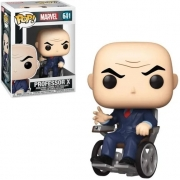 Funko Pop Marvel X-Men Professor X (641)