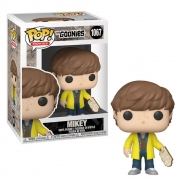 Funko Pop Movies The Goonies Mikey (1067)