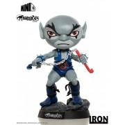 Iron Studios Thundercats Classic Panthro - Minico