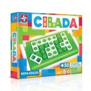 Jogo Cilada Estrela 1201602900024