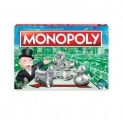 Jogo de Tabuleiro Monopoly - Hasbro