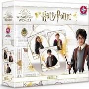 Jogo Eu Sou..? Harry Potter Wizarding World - Estrela