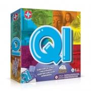 Jogo QI Estrela 1201602900070