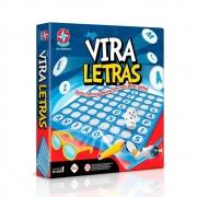 Jogo Vira Letras Estrela 1001609900018