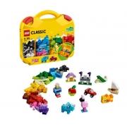 Lego Classic Maleta da Criatividade 10713 213 Peças