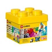 Lego Classic Peças Criativas 10692 221 Peças