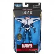 Mach-i Build a Figure Marvel Legends - Hasbro