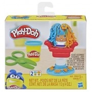 Mini Kit Corte Maluco - Play-Doh - Hasbro