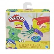 Mini Kit Fábrica Divertida - Play-Doh - Hasbro