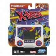 Mini Video Game X-Men Projeto X - Tiger Electronics Hasbro