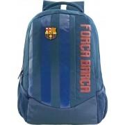 Mochila Fc Barcelona 9155 - Xeryus