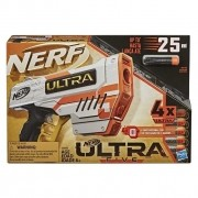 Nerf Ultra Five - Hasbro