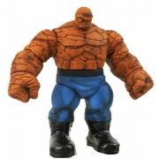 O Coisa (Thing) Marvel Select Action Figure Diamond Select Toys