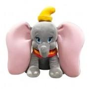 Pelúcia 35cm Dumbo - Produto Oficial Disney