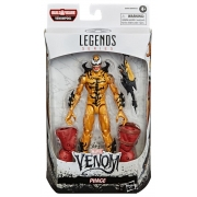 Phage Marvel Venom - Marvel Legends Series Hasbro