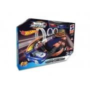 Pista Hot Wheels Wave Racers Mega Match Raceway Fun F0062-6