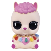 Pop Surprise Pets Ovelha Bubble - Cotiplás