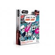 Quebra-Cabeça Nano Star Wars Stormtrooper 500 Peças - Game Office