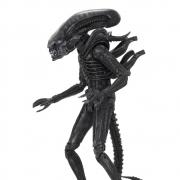 The Alien Neca Edição de Aniversário 40 Anos
