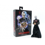 Ultimate Pinhead Hellraiser Neca Action Figure