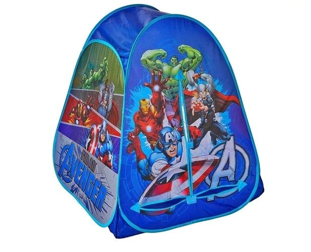 Barraca Portátil Vingadores Marvel Avengers - Zippy