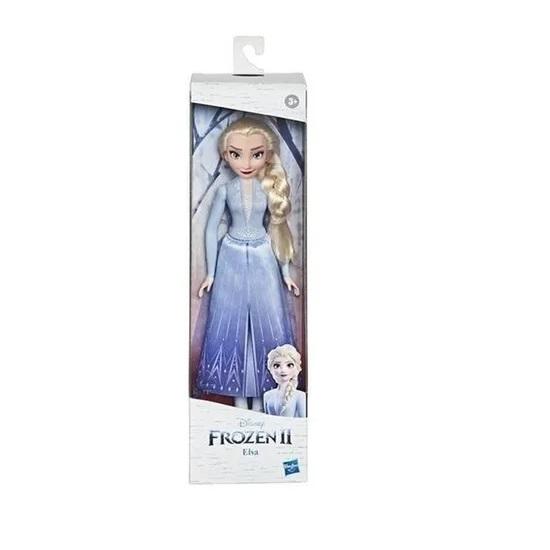 Disney Frozen II Elsa - Hasbro