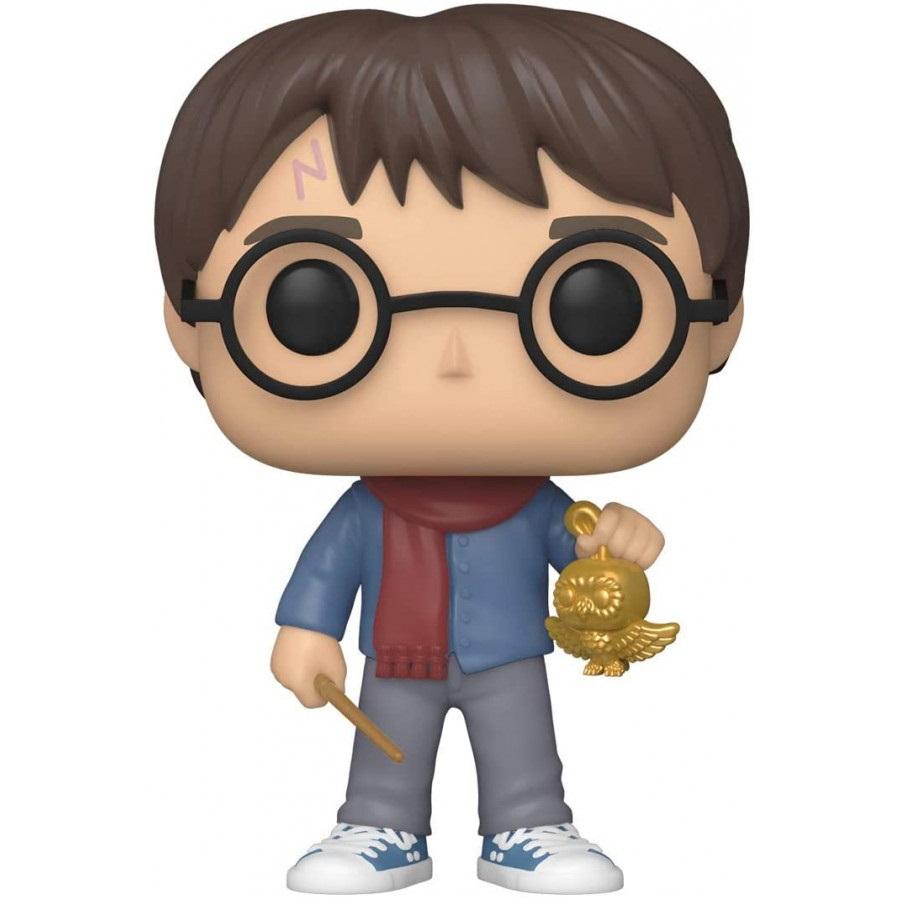 Funko Pop Harry Potter (122)