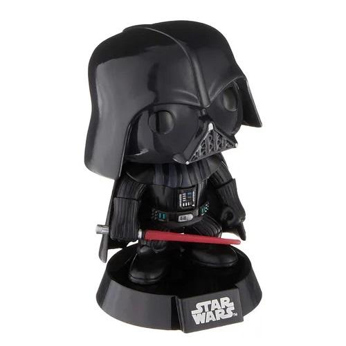 Funko Pop Star Wars Darth Vader (01)