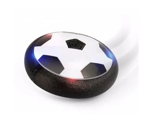 Hover Ball - Zoop Toys