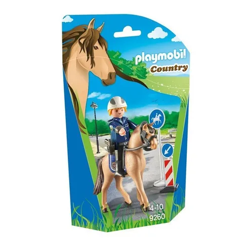 Kit 02 Pacotes Playmobil Soft Bags Country - Sunny