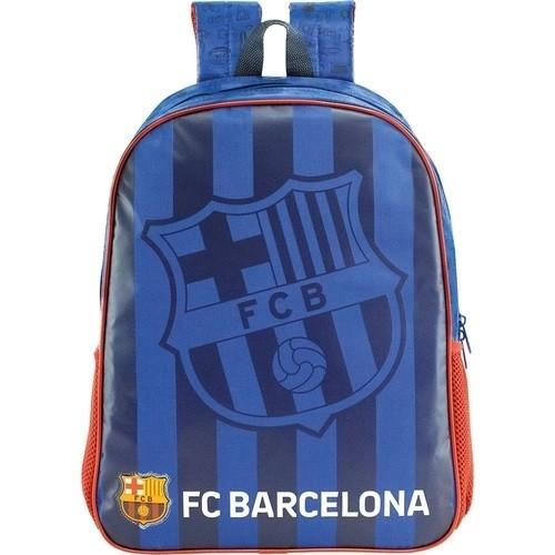 Mochila Fc Barcelona 8982 - Xeryus Kids