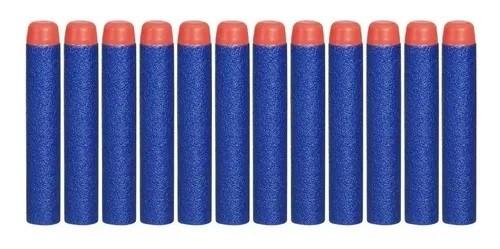 Nerf Conjunto com 12 Dardos Elite - Hasbro