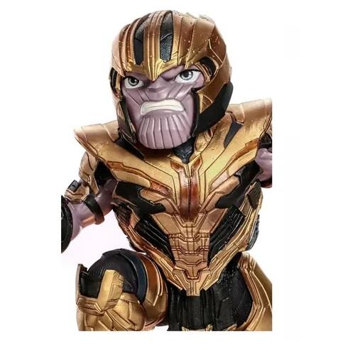 Thanos Iron Studios Endgame - Minico