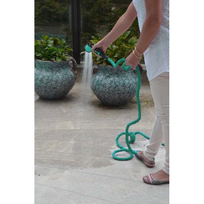 Mangueira Flexível Elastic Até 22 Mettros  - ACTIONLTDA