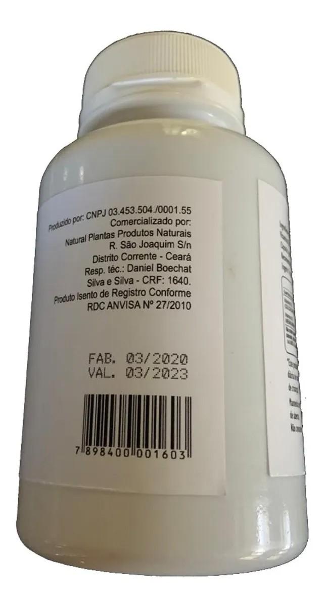 Vitamina D3 5000 Ui + Vitamina K Imunidade Para Corpo  - ACTIONLTDA