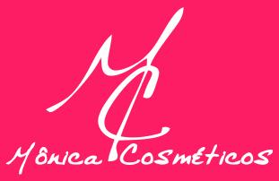 Mônica Cosméticos