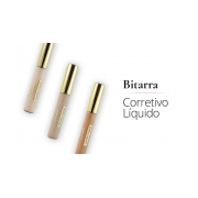 Corretivo Líquido Bitarra Beauty