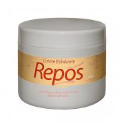 Creme Esfoliante Repos 500g