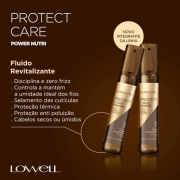 Fluido Protect Care Lowell 120ml