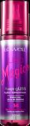 Fluido Termoativado Liso Magico Lowell 200ml