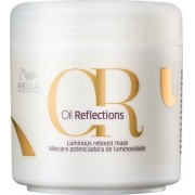 Máscara Oil Reflections Luminous - Wella